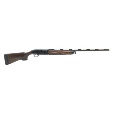 Beretta A400 Xcel Sporting 12 Gauge (S13380)