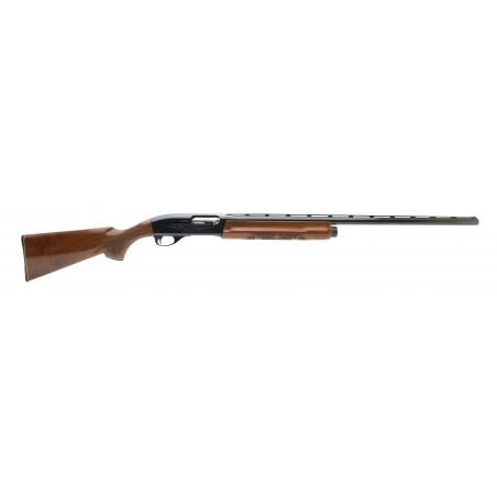 Remington 1100 12 Gauge (S13539)