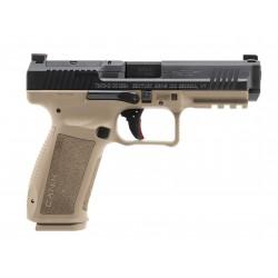 Canik TP9 METE SFT 9mm...