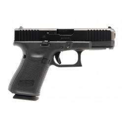 Glock 19 Gen 5 9mm (PR53867)