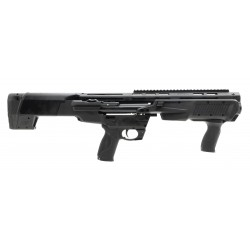 Smith & Wesson M&P 12 12...