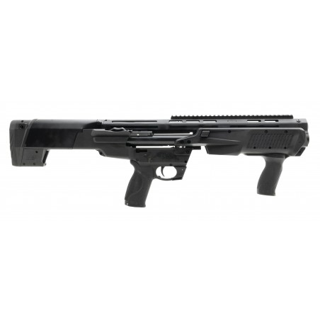 Smith & Wesson M&P 12 12 Gauge (NGZ885) New