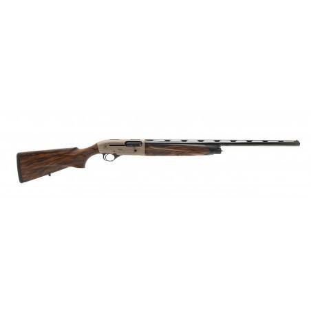 Beretta A400 Xplor 12 Gauge (S13377)