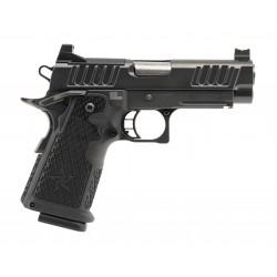 Staccato C2 DUO 9mm (PR53868)