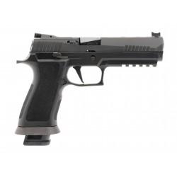 Sig Sauer P320 XFIVE 9mm...