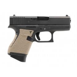 Glock 43 9mm (PR53831)