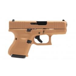 Glock 26 Gen 5 9mm (NGZ881)...