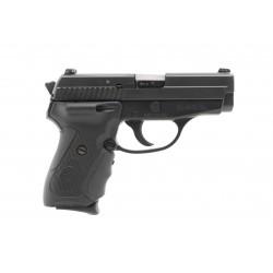 Sig Sauer P239 9mm (PR54328)