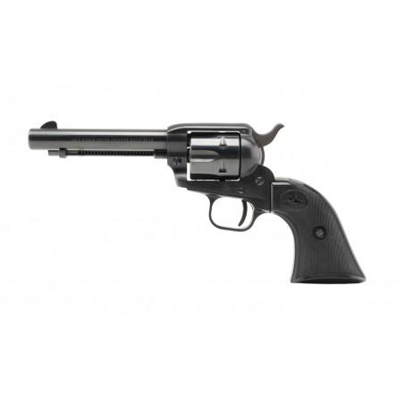 Colt Frontier Scout .22LR (C17537)