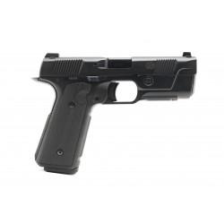 Hudson H9 9mm (PR53853)