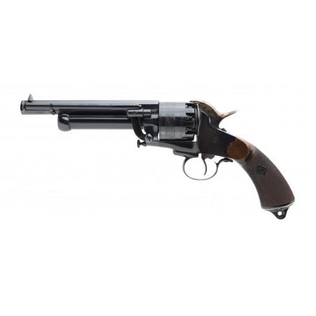 Pietta LeMat Revolver (AH6563)