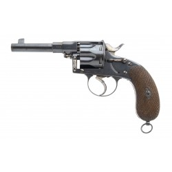 Rare DA Model 1883...