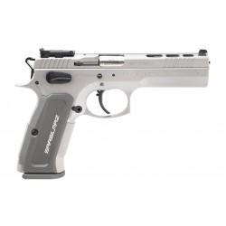 Sarsilmaz K12 Sport X 9mm...
