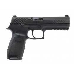 "Sig Sauer P320 9mm 4.7""..."