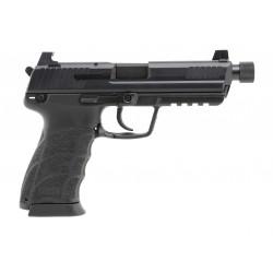 Heckler & Koch HK 45 .45ACP...