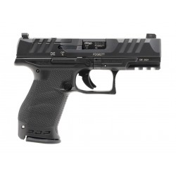 """Walther PDP 4"""" Compact 9mm..."""