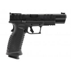 Springfield XDM Elite 9mm...
