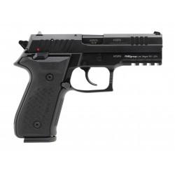 Arex Rex Zero 1 9mm (PR53871)