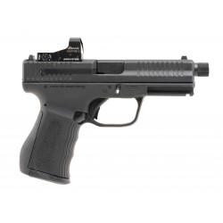 FMK Elite 9mm (PR53835)