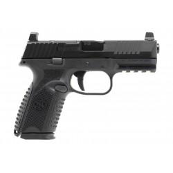 FN 509 9mm (PR54314)