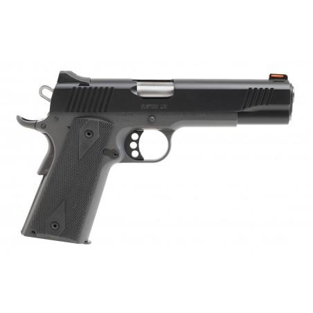 Kimber Custom LW (Shadow Ghost) 45ACP (NGZ861) NEW