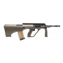 Steyr Arms Aug M3 M1 5.56...