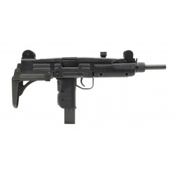 Group Industries HR332 MG...