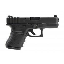 Glock 29 10mm (PR56042)