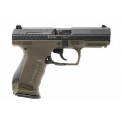 Walther P99QA .40S&W (PR54269)