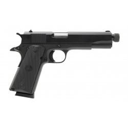 Rock Island M1911A1-FS .45...