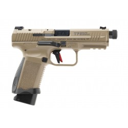 Canik TP9 Elite Combat 9mm...