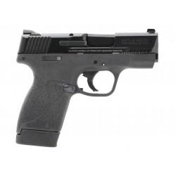 Smith & Wesson M&P45 .45...