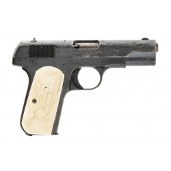 Colt 1903 .32 ACP (C17539)