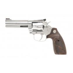 Colt King Cobra 357MAG...