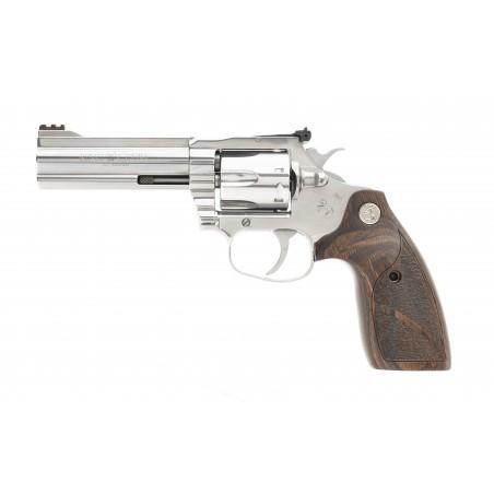 Colt King Cobra 357MAG (NGZ864) NEW