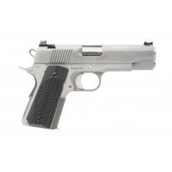 Dan Wesson Pointman Carry...