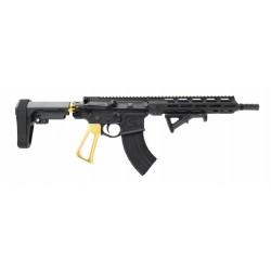 Seekins NX15 Pistol 7.62x39...