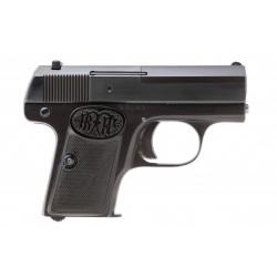 Dreyse Vest Pocket 6.35mm...