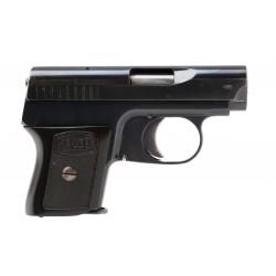 Mauser WTP Type 1 6.35mm...