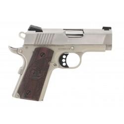 Colt Defender LW 45ACP...