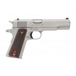 Colt 1911 Classic...