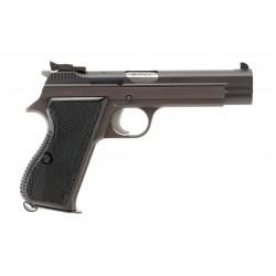 SIG P210-6 9mm (PR56032)