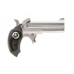 Bond Arms Ranger...