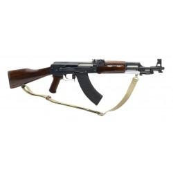 GSAD Chinese Ak-47...
