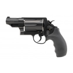 Smith&Wesson GOV...