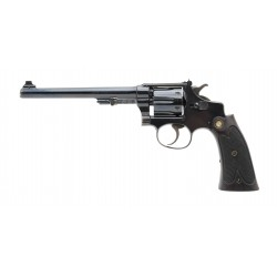 Smith & Wesson 22/32 Hand...