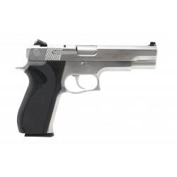 Smith & Wesson 4526 .45 ACP...