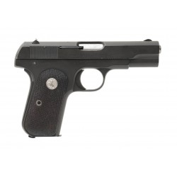 Colt 1903 U.S. Marked...