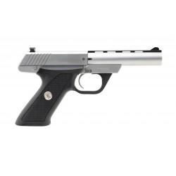 Colt 22 Auto .22LR (C17555)