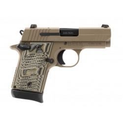 Sig Sauer 938 Scorpion 9mm...